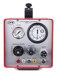 IPV-1C