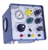 IPV-2C